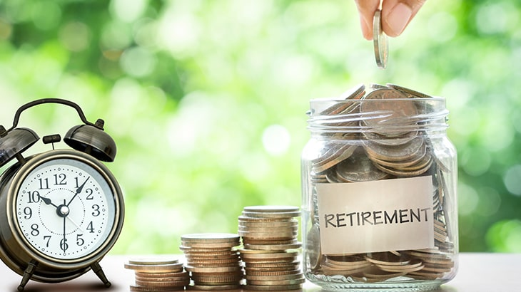 what should I do with my 401(k) right now